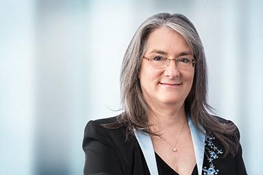 Chantal Verreault